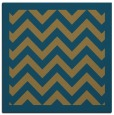 Redroom rug - product 353888