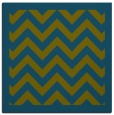 rug #353926   square borders rug