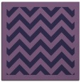 redroom rug - product 353961
