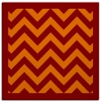 redroom rug - product 354053