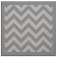 rug #354068 | square borders rug