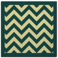 redroom rug - product 354069