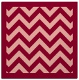 redroom rug - product 354084