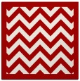 redroom rug - product 354106