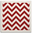 redroom rug - product 354113