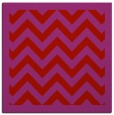 redroom rug - product 354117