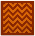 redroom rug - product 354122