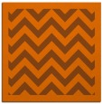 redroom rug - product 354123
