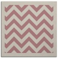 rug #354205 | square stripes rug