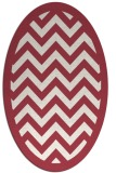 Redroom rug - product 354432
