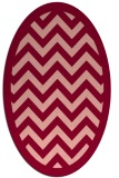 redroom rug - product 354436