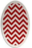 redroom rug - product 354457