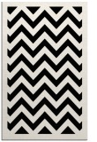 rug #354573 |  black popular rug