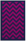 redroom rug - product 354598