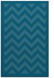 rug #354623    stripes rug