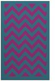 rug #354634    stripes rug
