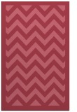 Redroom rug - product 354664