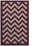 redroom rug - product 354725