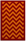 redroom rug - product 354757