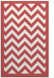 Redroom rug - product 354792