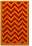 redroom rug - product 354813
