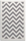 Redroom rug - product 354871