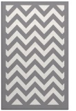 Redroom rug - product 354872