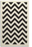 rug #354877 |  retro rug