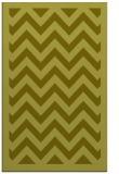 rug #354889 |  light-green borders rug