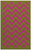 redroom rug - product 354898