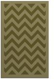 rug #354901 |  light-green borders rug