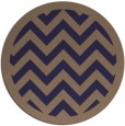 redroom rug - product 355029