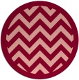 redroom rug - product 355140