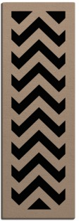 redroom rug - product 355285
