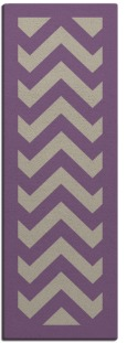 redroom rug - product 355453