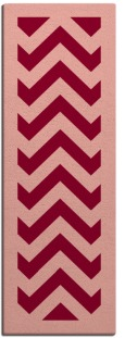 Redroom rug - product 355491