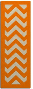 redroom rug - product 355589