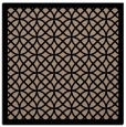 rug #355638 | square geometry rug