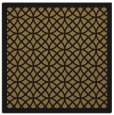 reference rug - product 355646