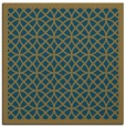 Reference rug - product 355647