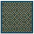 Reference rug - product 355648