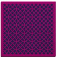 reference rug - product 355653