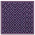 reference rug - product 355721