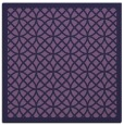 reference rug - product 355722