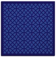 reference rug - product 355729