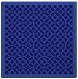 rug #355730   square borders rug