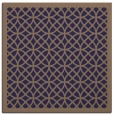 reference rug - product 355733