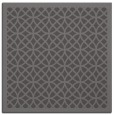 reference rug - product 355773