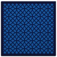 reference rug - product 355793