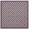 reference rug - product 355805